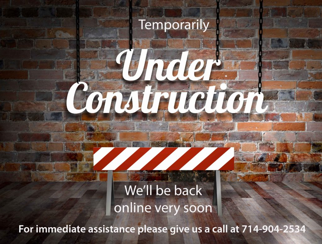 mmc-under-construction