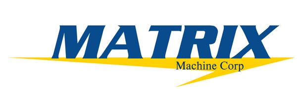 logo-jpeg_lg