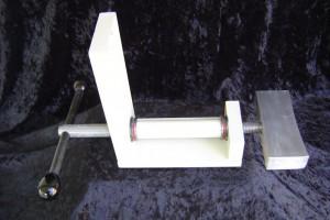matrix machine corp