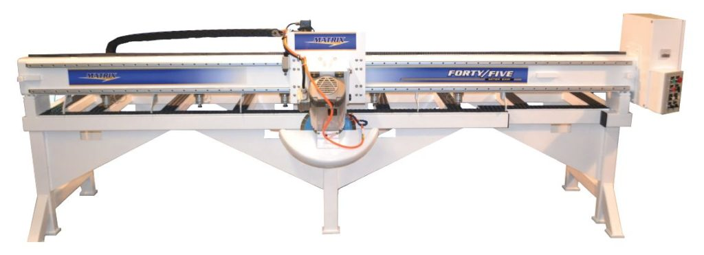 matrix-45-meter-saw