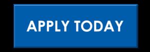 apply-today-btn-l